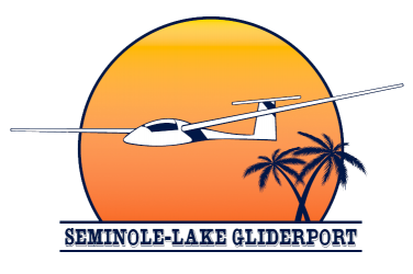 Seminole Lake Gliderport